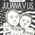 Our Children's Trust and the Julianna v. United States