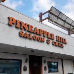 We need to save Angela Marsden's Pineapple Hill Saloon & Grill in LA and all small businesses